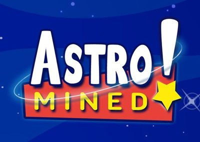 Astro Mined: Galactic Bombsquad