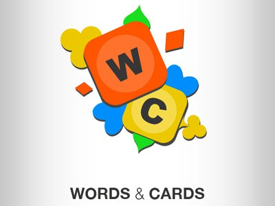 Words & Cards