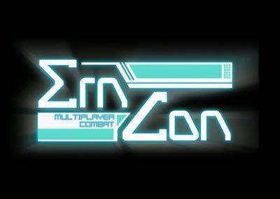 ErnCon: Multiplayer Combat