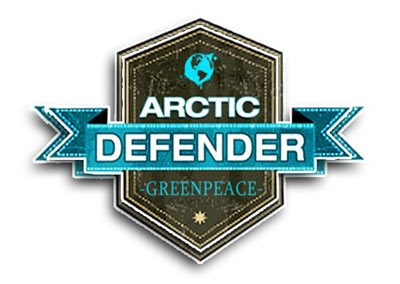 Arctic Defender 2013