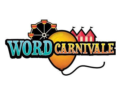 Word Carnivale