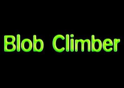 Blob Climber