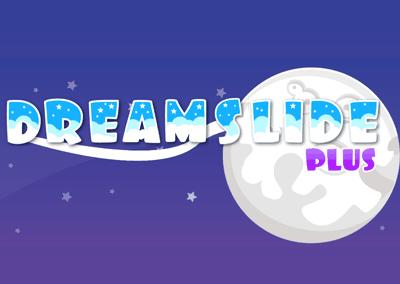 Dreamslide Plus