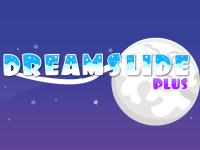 Dreamslide Plus
