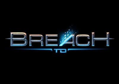 Breach TD
