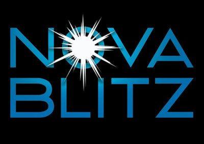 Nova Blitz