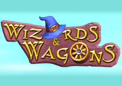 Wizards & Wagons