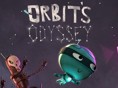 Orbit's Odyssey