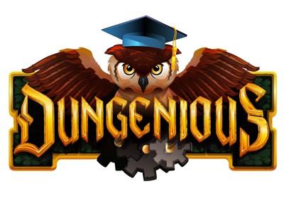 Dungenious
