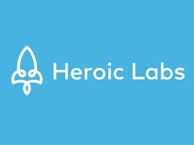 Heroic Labs