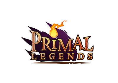 Primal Legends