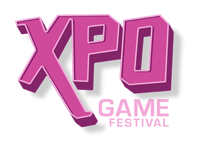 XPO Game Festival 2017: Keynote Speakers, Musicians and Streamers