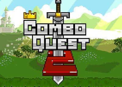 Combo Quest 2