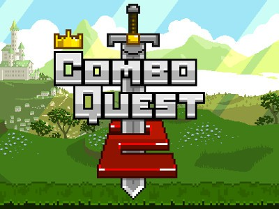 Time Your Attacks Just Right For Glory in Combo Quest 2
