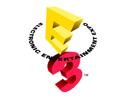 E3 2016: Something Special in the Air