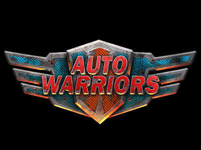 Auto Warriors