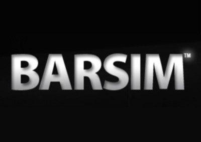 BarSim