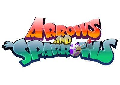 Arrows & Sparrows