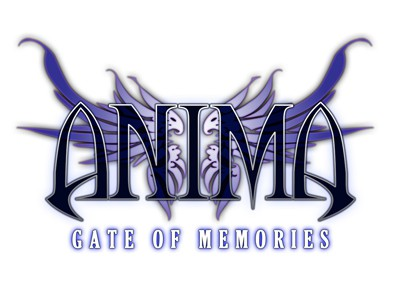 Anima: Gate of Memories: Go Beyond Fantasy … with a Physical Edition!