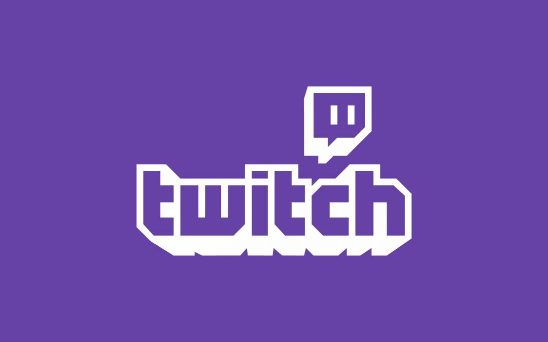 Twitch Adventures: Streaming from Multiple Locations