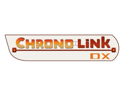 Chronolink DX