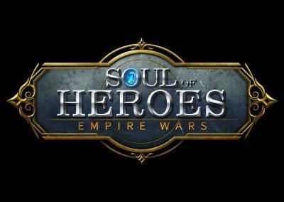 Soul of Heroes: Empire Wars
