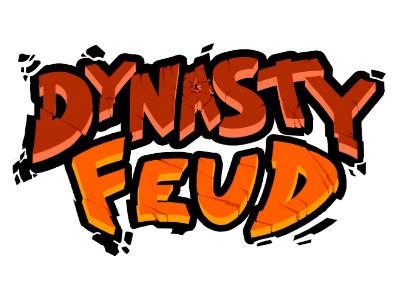 Dynasty Feud