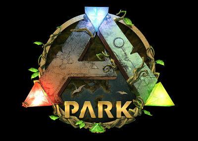 ARK Park