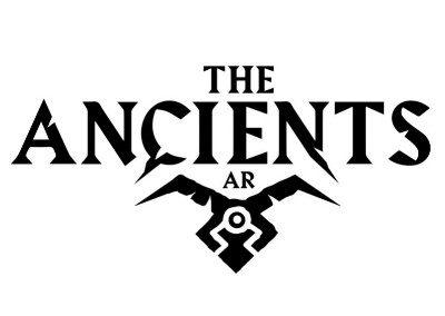 The Ancients AR