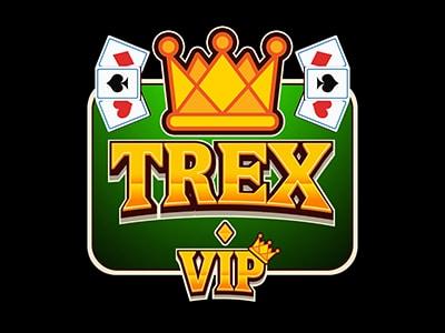 Trex VIP