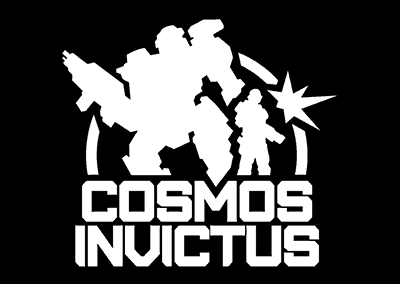 Cosmos Invictus