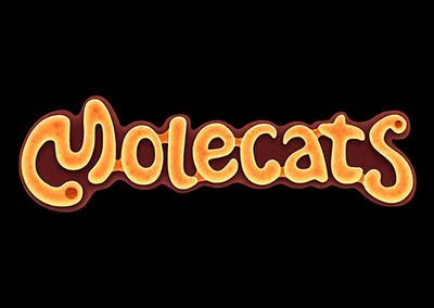Molecats