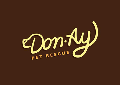 Don-Ay: Pet Land