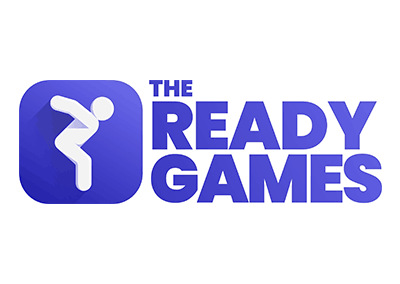 The Ready Games