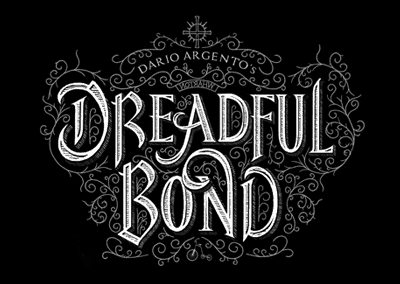 Dario Argento's Dreadful Bond
