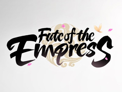 Fate of the Empress