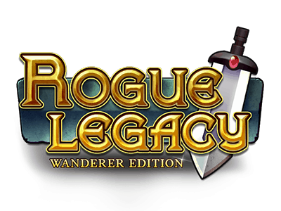 Rogue Legacy: Wanderer Edition – Family Ties