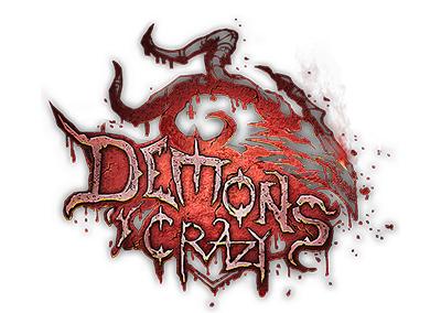 DemonsAreCrazy