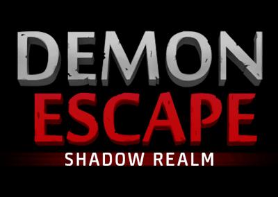 Demon Escape