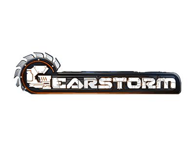 GearStorm