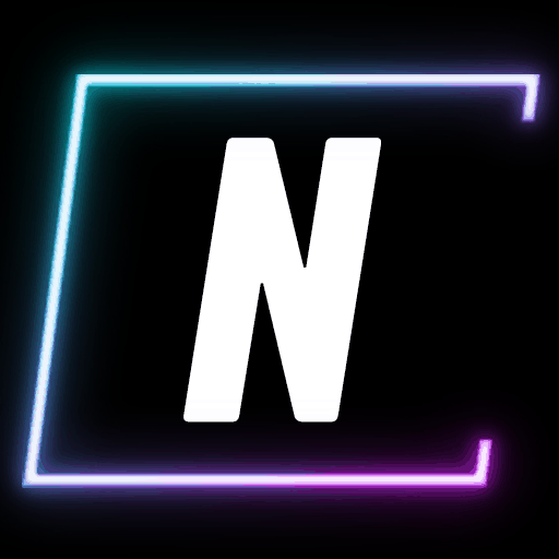 Novy Unlimited | Indie Game PR, Marketing & Consulting