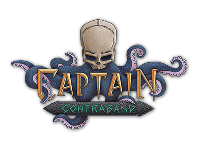 Captain Contraband